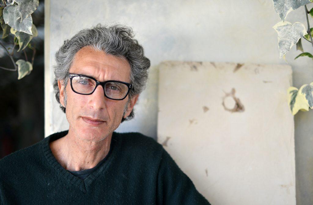Renzo Buttazzo